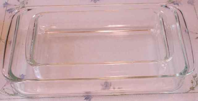 glassbakingpan