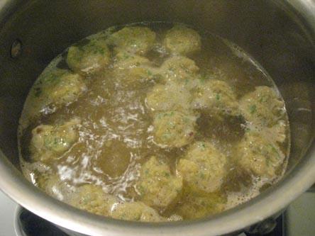 DumplingsSimmer
