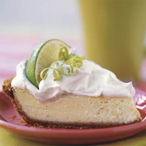 key-lime-pie-2