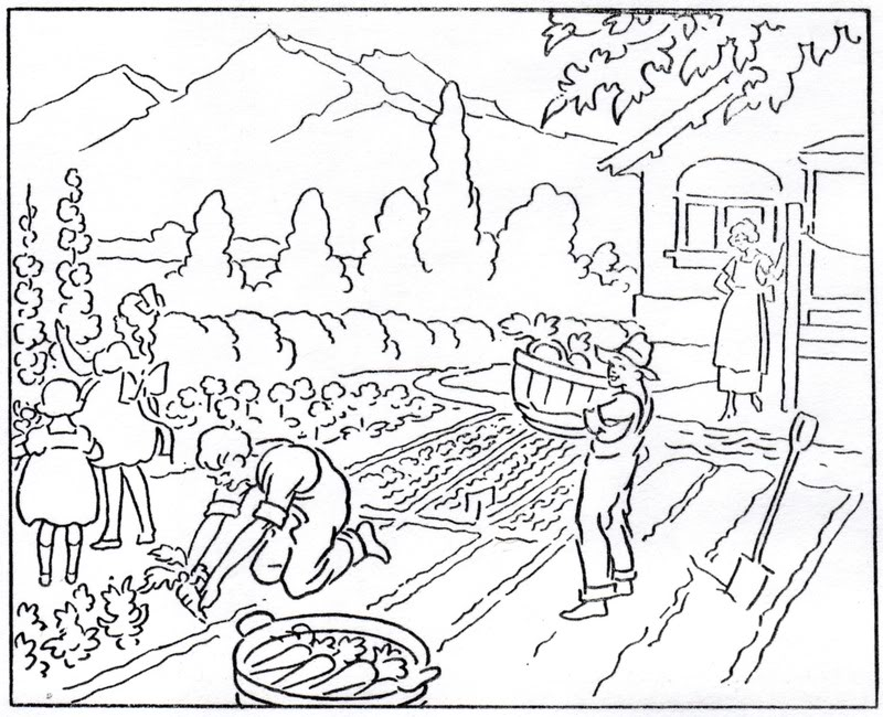 Children Around The World Colouring Pages   Coloring pages ...   650x800