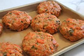 salmoncakes2